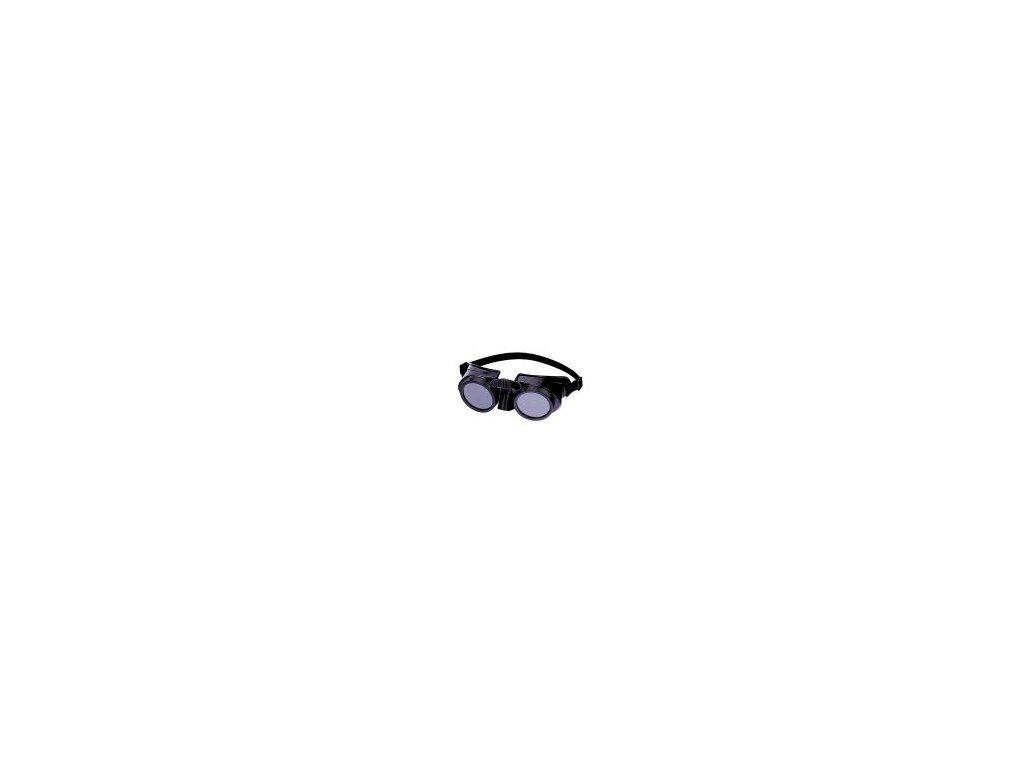 Brýle ESAB Uranus