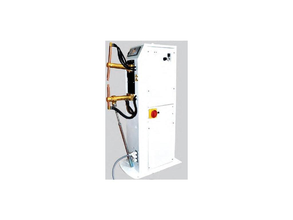 Pneumatická bodovka TECNA 4647N 20kVA TE101 ramena 380-700mm