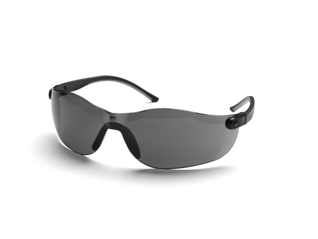 Ochranné brýle Husqvarna Sun