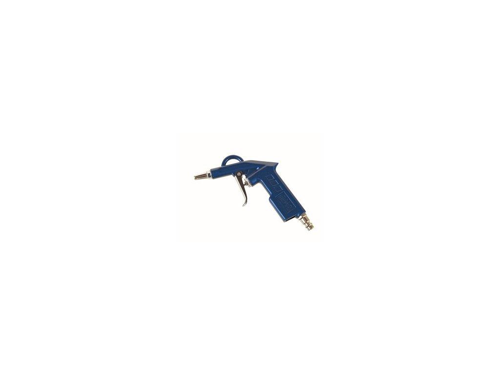 Ofukovací pistole MAGG, délka trysky 110mm