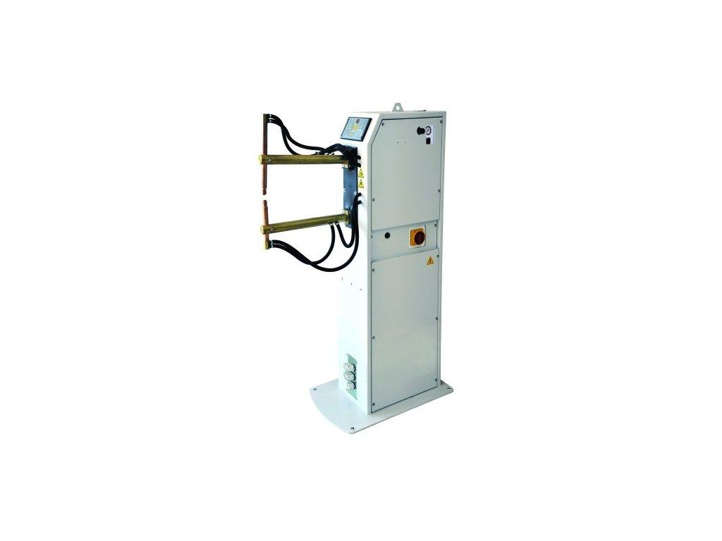 Pneumatická bodovka TECNA 4648N 25kVA TE101 ramena 230-550mm