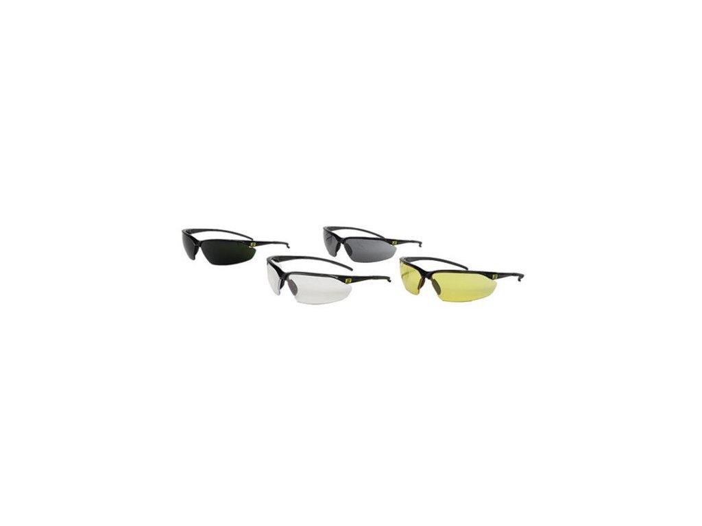 Brýle ESAB ORIGO tmavost 5 UV/IR