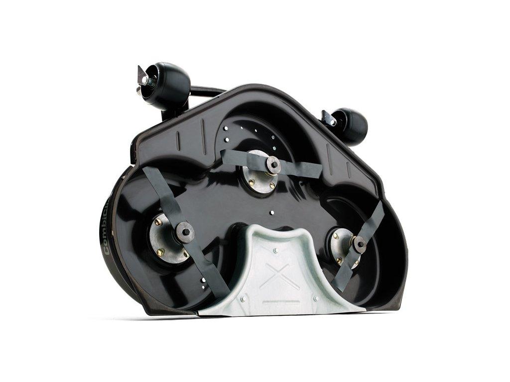 Žací ústrojí Husqvarna Combi 94 cm (pro R 216 / 216T AWD)