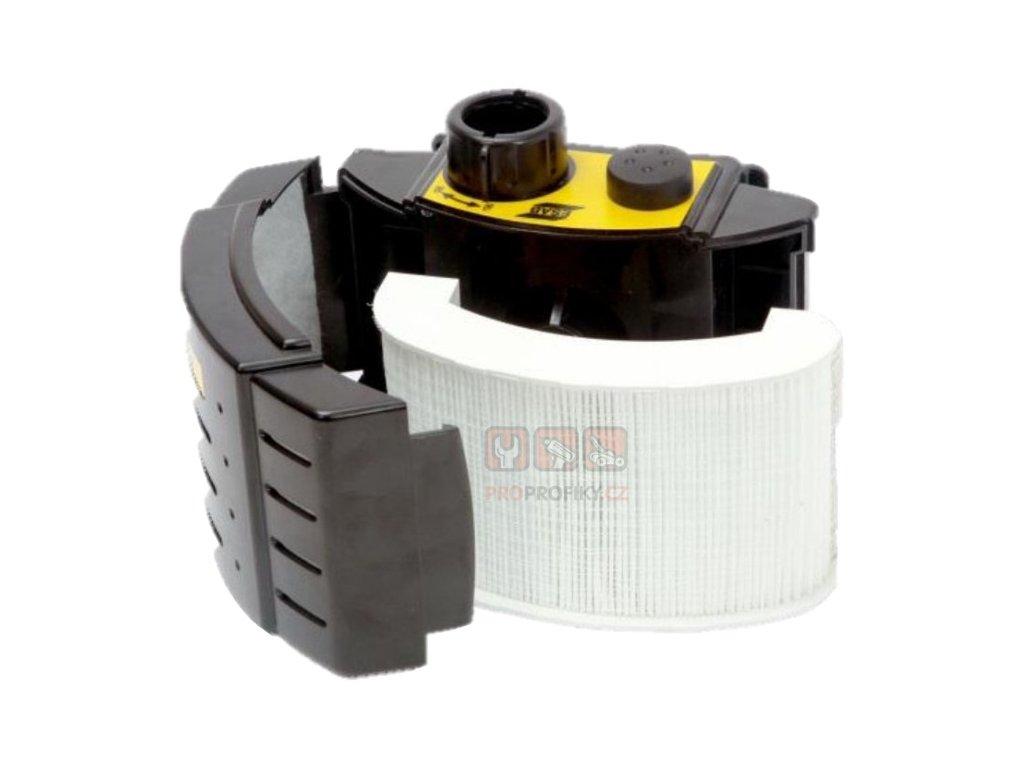 Uhlíkový filtr ESAB P2 pro Eco Air a Aristo Air