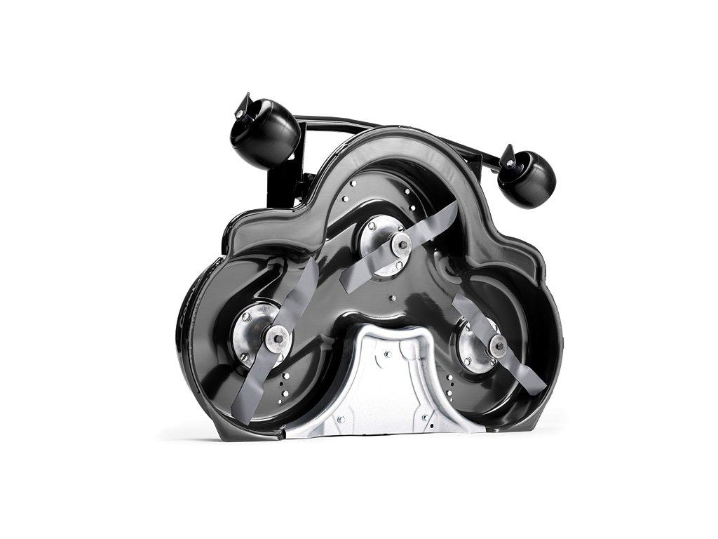 Žací ústrojí Husqvarna Combi 112 cm (pro R 300 series)