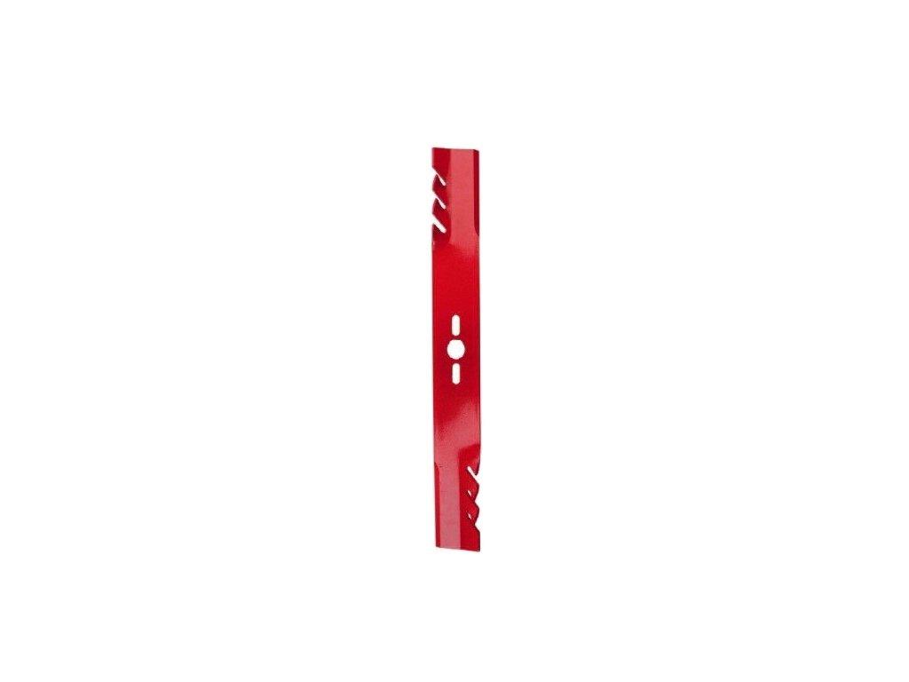Žací nůž OREGON ONE FOR ALL 55,2cm/22'' - mulčovací