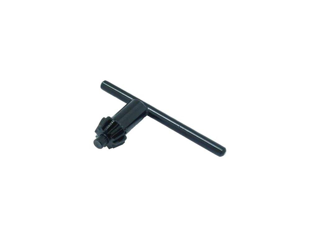 Klička ke sklíčidlu č.6 (čep 6mm pro sklíčidlo 10mm)