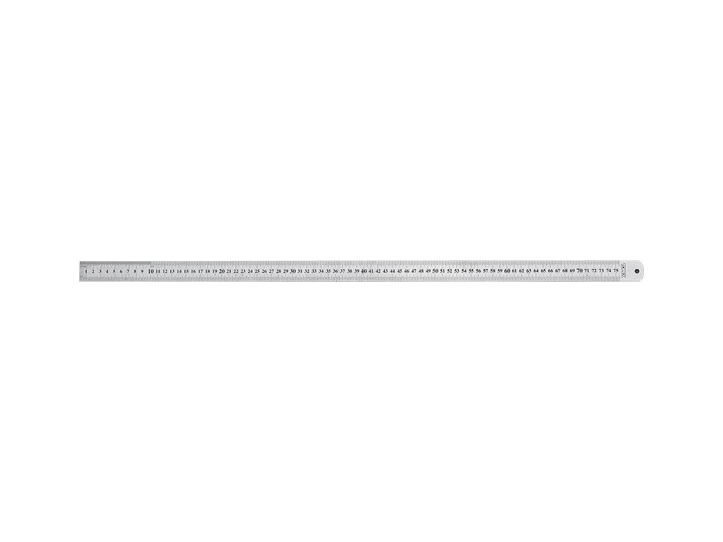 Lineární měřítko TOPEX 1000mm