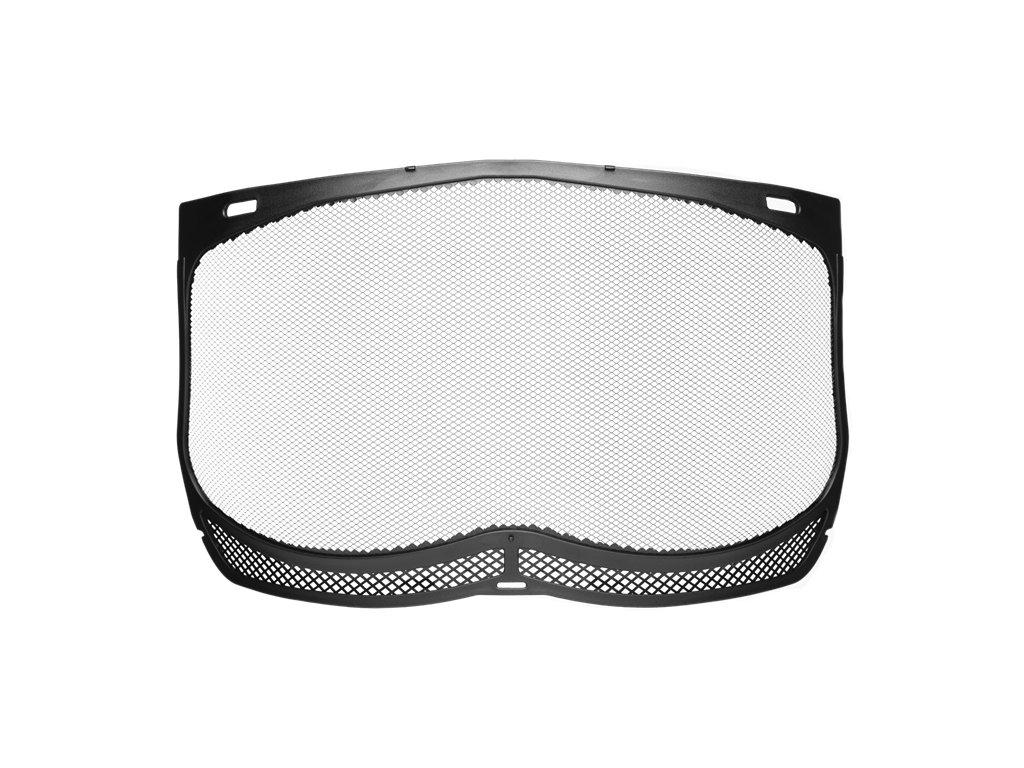 Ochranná průhledná síťka Husqvarna Ultra Vision