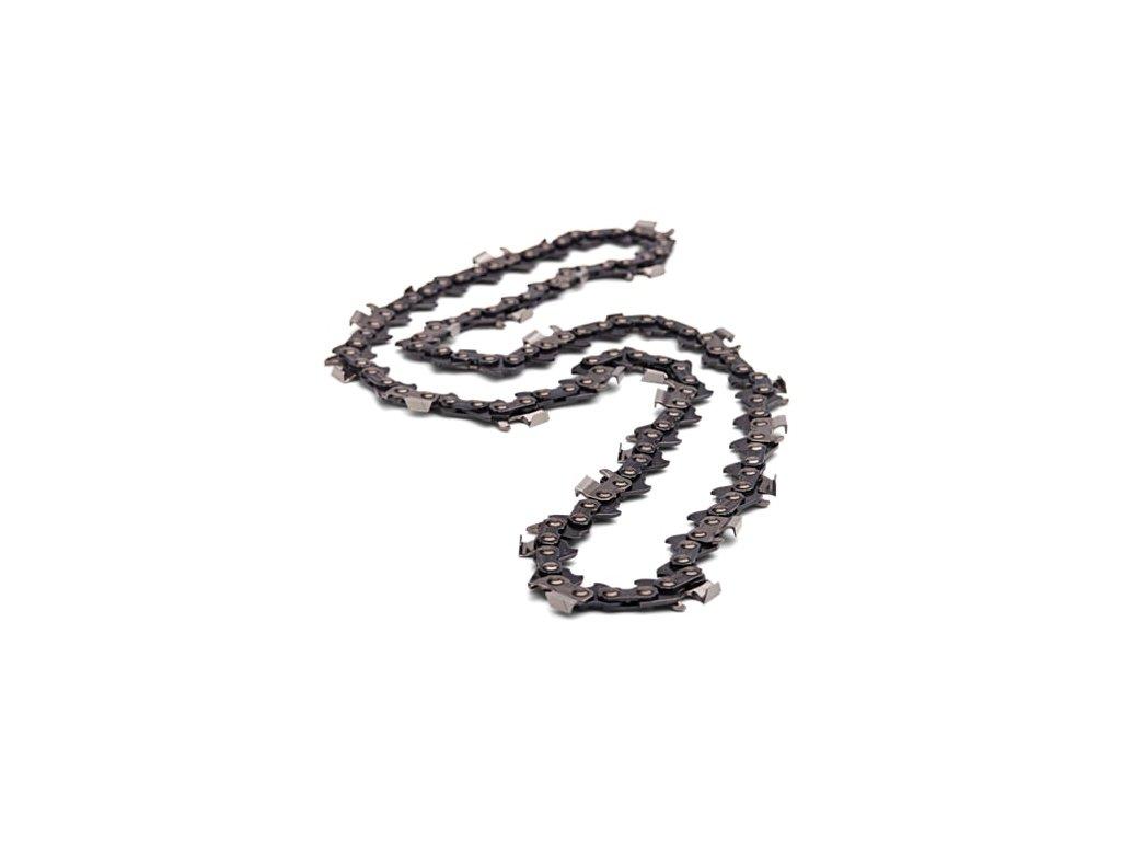 Pilový řetěz Husqvarna H23 325'' 1,3 72čl. HZ
