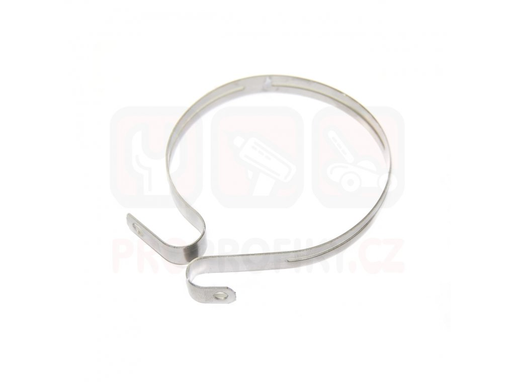 Pásek brzdy řetězu Husqvarna pro řetězové pily