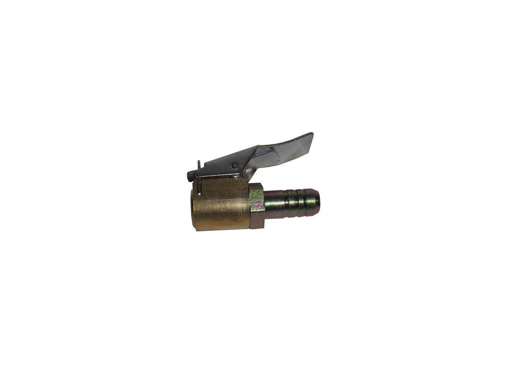 Koncovka k plniči MAGG 9 mm