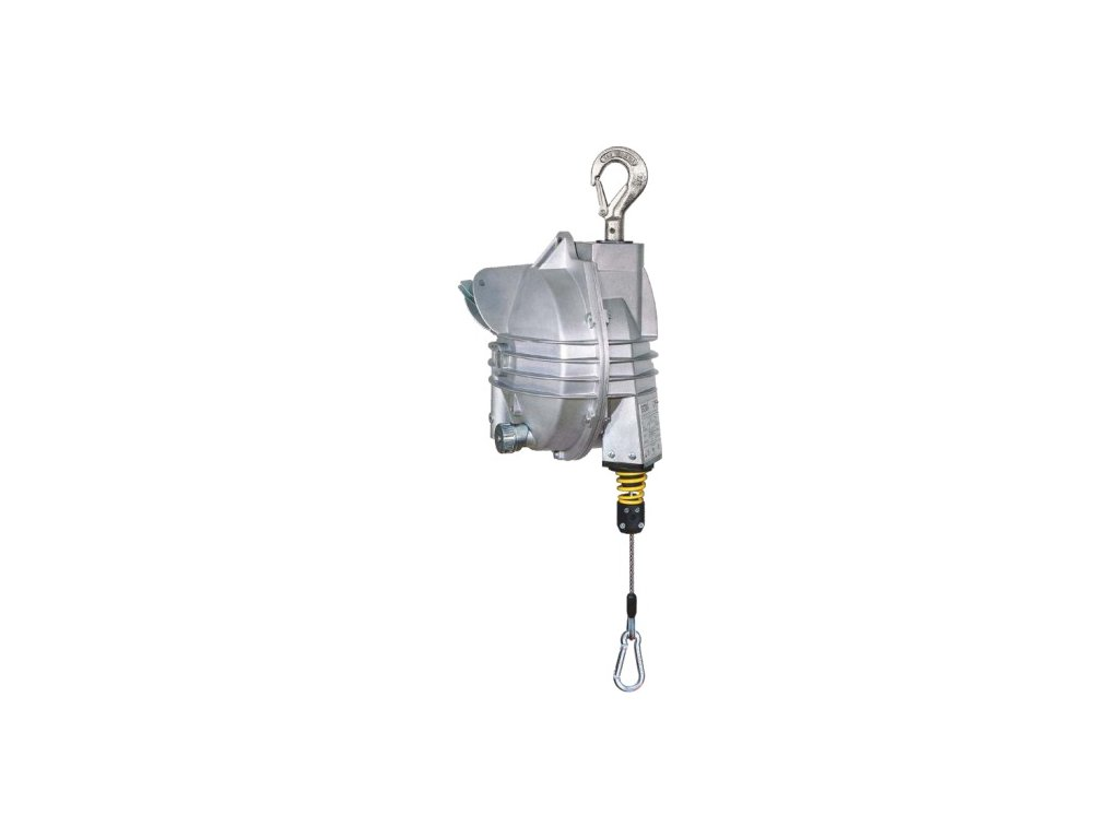 Balancér TECNA 9363 / 20 - 25 kg / 2000 mm vyvažovač