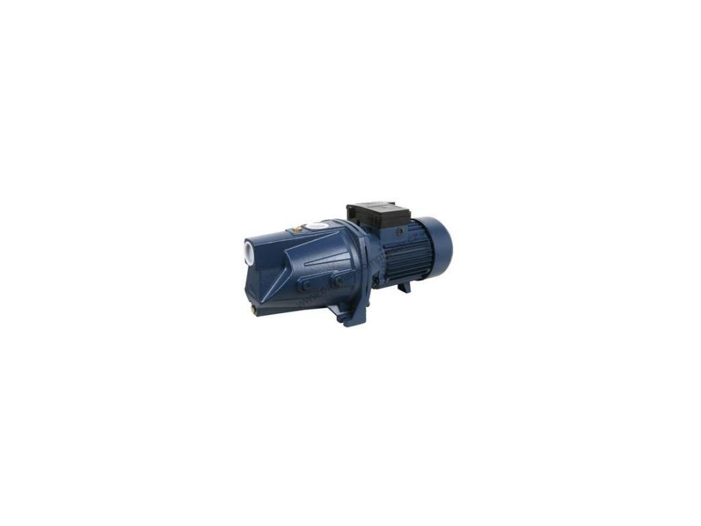 Zahradní proudové čerpadlo ELPUMPS JPV 2000 B