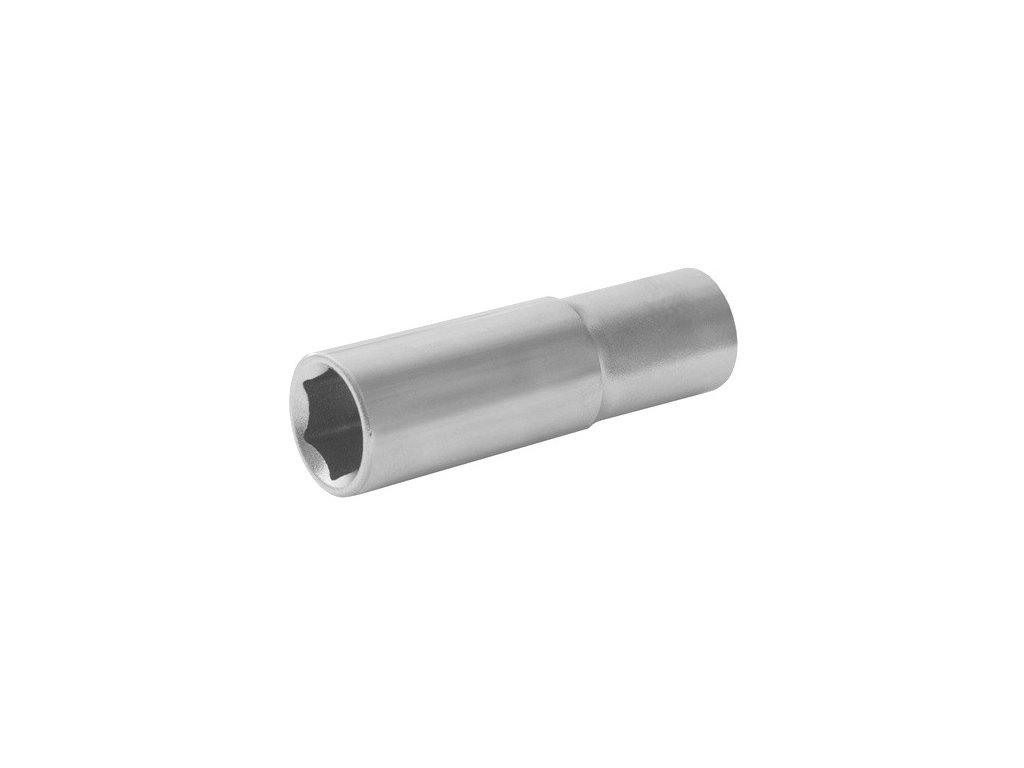Hlavice PROTECO 1/2'' nástrčná 25mm prodloužená