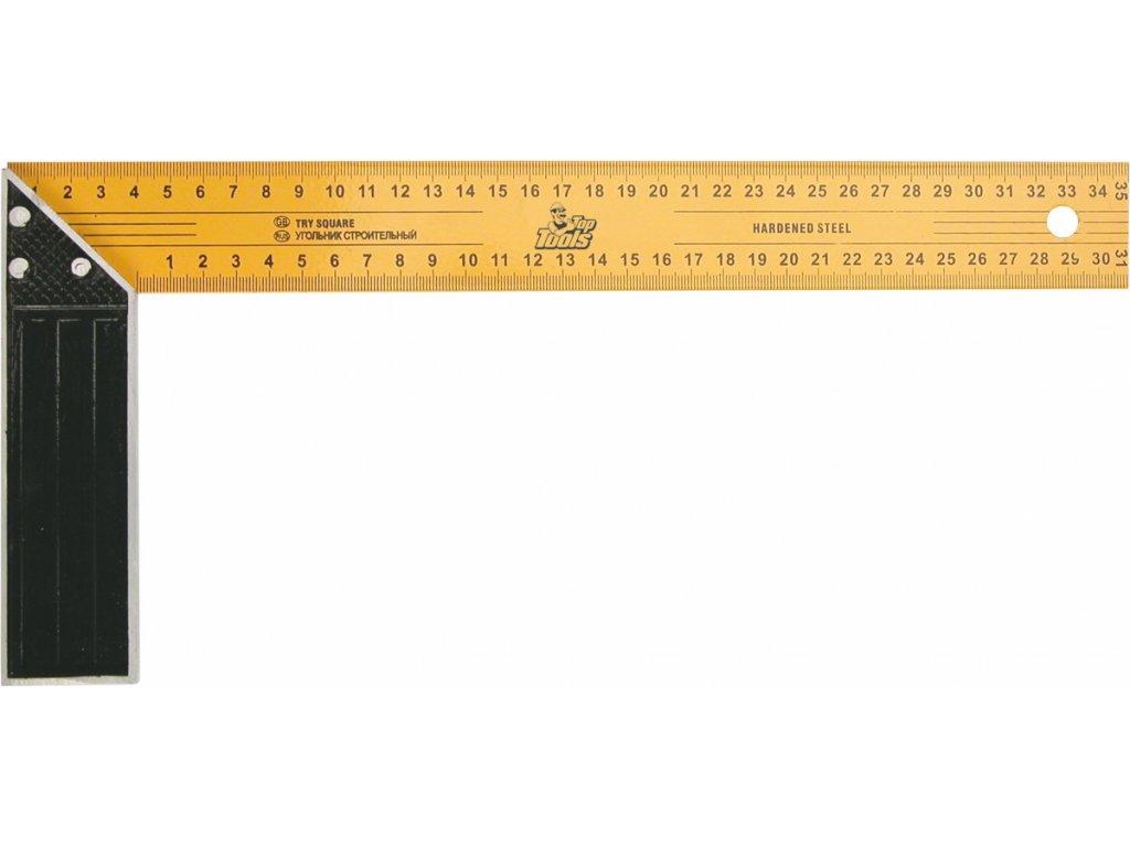 Úhelník Top Tools 350mm
