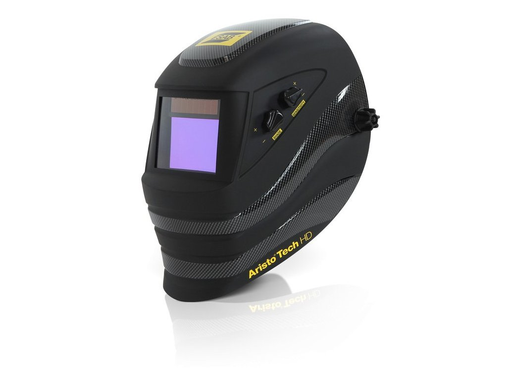 Svářečská kukla ESAB Aristo Tech HD 5 -13