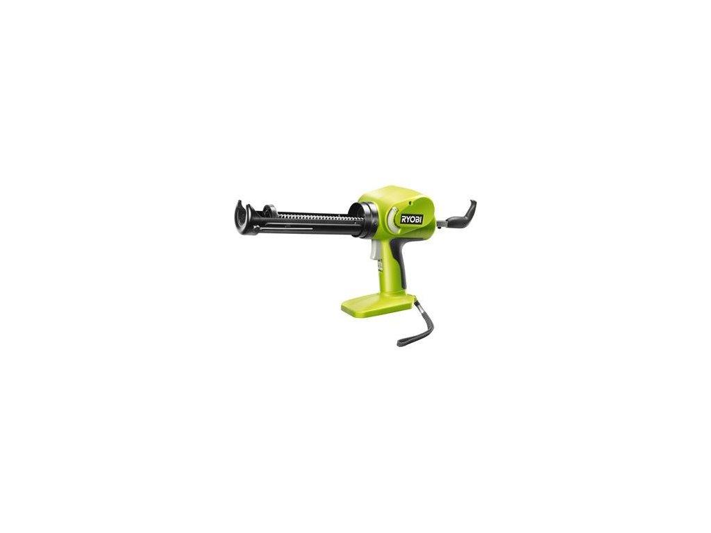 Aku vytlačovací pistole RYOBI CCG1801MHG One+