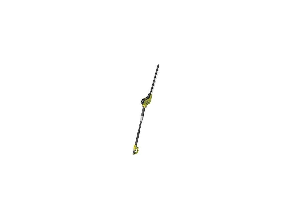 Plotostřih s dlouhým dosahem RYOBI RPT 4545 E