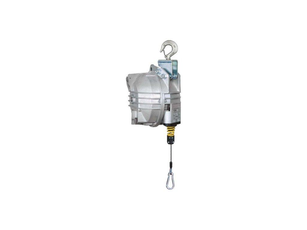 Balancér TECNA 9436 / 50 - 60 kg / 3000 mm vyvažovač