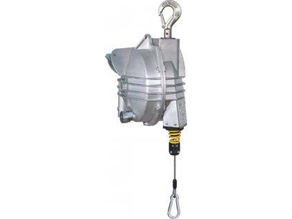 Balancér TECNA 9361 / 10 - 15 kg / 2000 mm vyvažovač