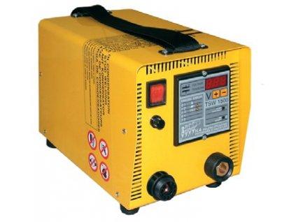 Bodovka TSW 1500 kondenzátorová