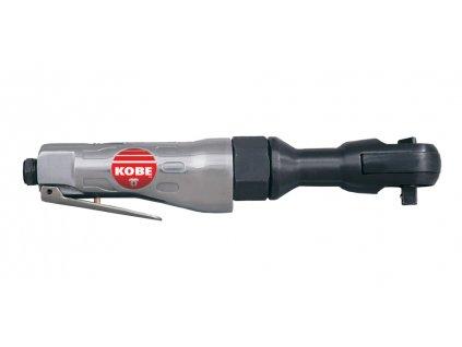 Pneumatický ráčnový utahovák KOBE SR500 1/2''