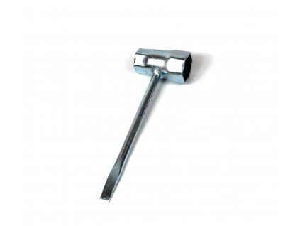 Kombinovaný klíč Husqvarna