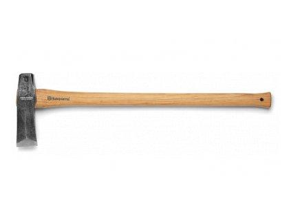 Kalač HUSQVARNA 80 cm