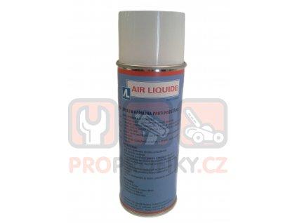 Spray separační Air Liquide SCHWEISSTRENN