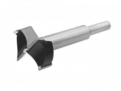 Sukovník pr.20 mm