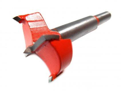 Sukovník MAGG pr.35 mm