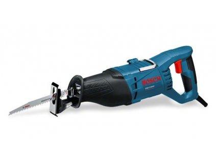 Pila ocaska Bosch profi GSA1100E Pro