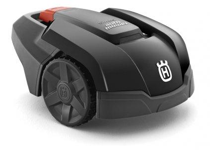 Robotická sekačka Husqvarna Automower 105