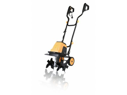 Elektrický kultivátor RIWALL RET 4014 1400 W