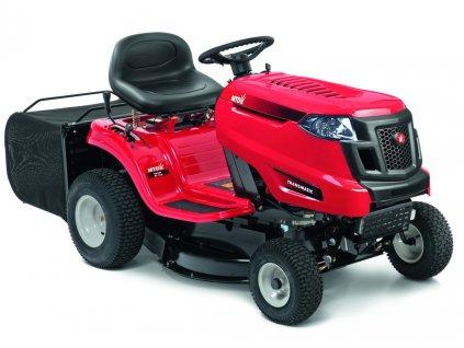Zahradní traktor MTD SMART RC 125