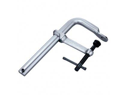 Posuvná svěrka Strong Hand Tools UTILITY HD 622mm
