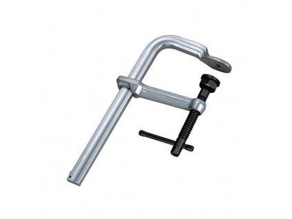 Posuvná univerzální svěrka Strong Hand Tools UTILITY RG 800mm