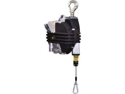 Balancér TECNA 9369G / 65 - 75 kg / 2000 mm vyvažovač