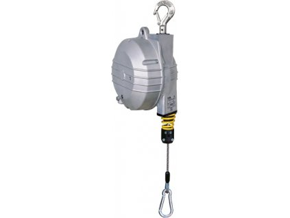 Balancér TECNA 9356AX / 10 - 14 kg / 2000 mm vyvažovač