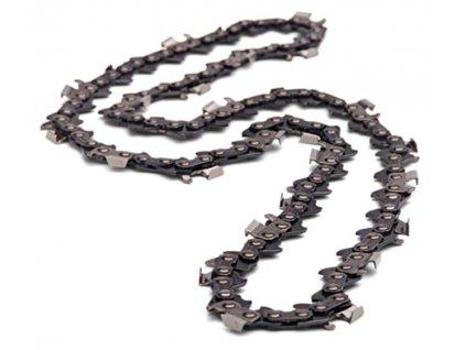 Pilový řetěz Husqvarna H38 PIXEL 3/8'' mini 1,1 45čl. KZ