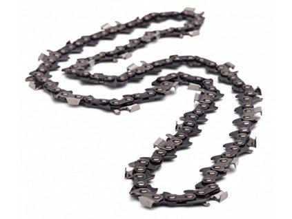 Pilový řetěz Husqvarna H21 325'' 1,5 66čl. HZ