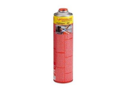 Plyn Rothenberg Multigas 300 PB 500ml