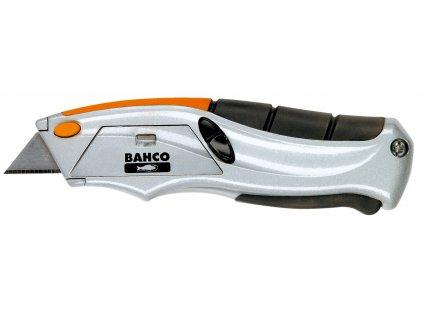 Univerzální nůž BAHCO SQZ150003