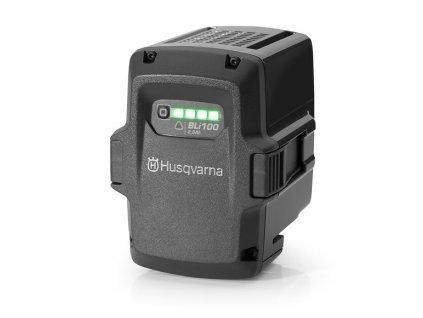 Baterie Husqvarna BLi100 (36V / 2,6Ah)
