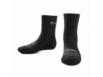 Ponožky Husqvarna OUTLAST, vel. 37-39