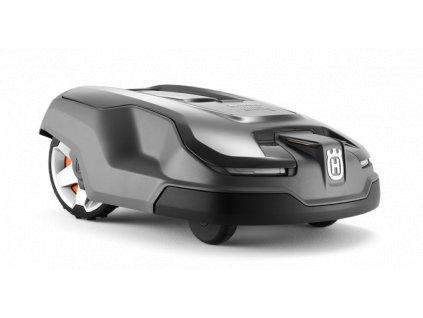 Robotická sekačka Husqvarna Automower 315X