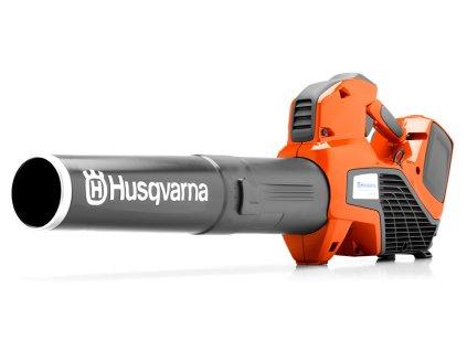 Aku zahradní foukač Husqvarna 525 iB (bez baterie a nabíječky)