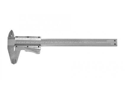 Posuvné měřítko PROTECO KLASIK 150/0,02mm