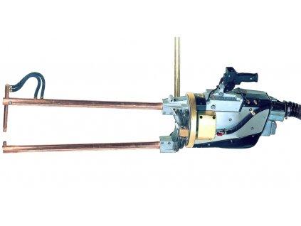 Závěsná bodovka TECNA 3322 23kVA TE300 typ L bez ramen